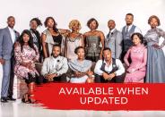 UZALO: Tonight's episode, Friday 13 August 2021 – E116 S7