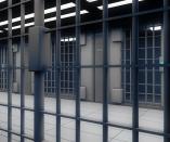 UPDATE: Convicted murderer arrested for killing prison warder