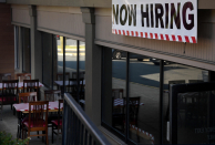 Covid vaccine mandates in job listings jump by 34% as delta variant sparks surge in virus cases