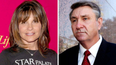 Lynne Spears Is 'Gratified' With Jamie's Transition Away From Conservatorship