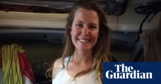 Esther Dingley fell 30 metres to her death, French officials say
