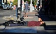 Temperatures soar as Washington and Oregon endure another major heatwave