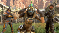 Apex Legends Execrable-Play: How To Play With Guests On PC And Console