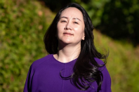 Meng Wanzhou's lawyers say U.S. extradition case filled with gaps, is 'fatally fallacious'
