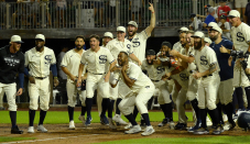'Self-discipline of Dreams' baseball game was a ratings win for Fox with 5.9 million viewers