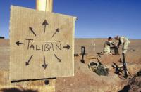 Taliban draw closer to Kabul, Washington and allies rush to evacuate
