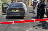 Handbook to Shasha-Biton, 17th on Fresh Hope list shot dead in Israel's north