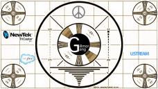 Gillmor Gang: Who's On First
