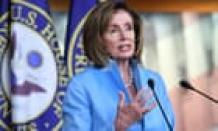 Democrats' divisions could still derail infrastructure bills