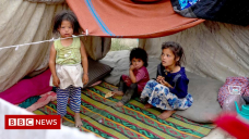 Afghanistan: UK has abandoned Afghan of us, says senior MP