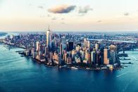 U.S./U.K. Hump Picks Up–Airways Hope For September Or November Lifting Of Hump Ban