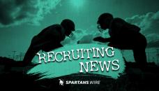 Michigan Boom offers 2023 4-vital particular person CB Jordan Matthews from Louisiana