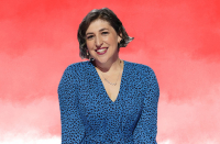 10 Jewish facts about 'Jeopardy!' host Mayim Bialik you should know
