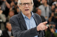 Ken Loach: UK Labour Birthday party expelled me for not 'disowning' alleged antisemites