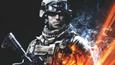 9 Reasons Battlefield 3 Became The Simplest