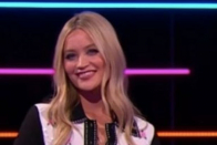 Laura Whitmore stuns Like Island Aftersun viewers in western inspired outfit