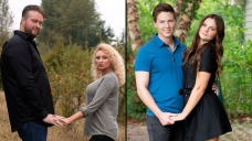 Divorce! Dishonest? '90 Day Fiance: Fortunately Ever After' Repeat-All Revelations