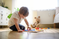 Educational psychologist: If there's one skill you should teach your youngsters, this is it
