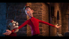 Hotel Transylvania: Transformania Skipping Theaters, Will Be Released By Amazon Video – Picture