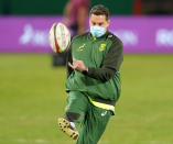 At least FIVE nations want World Rugby to come down HARD on Rassie Erasmus!