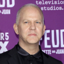 Ryan Murphy to explore John F. Kennedy Jr. and Carolyn Bessette's romance in new TV show