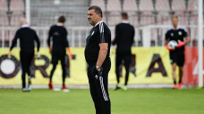 Postecoglou: My dad would have loved this