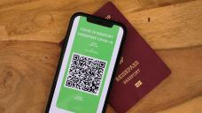 Original UK travel restrictions could penalise Europeans under 30