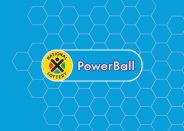 Powerball and Powerball Plus results for Tuesday, 17 August 2021