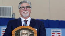 Detroit Tigers analyst Jack Morris apologizes for racist comment about Shohei Ohtani