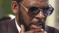 R. Kelly due back in court for opening of sex-abuse trial