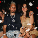 Scott Disick learned importance of 'consistently looking your most attention-grabbing' from Kardashian sisters