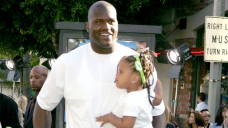 Shaq's Kids: All the pieces To Know About His 6 Kids From Youngest To Oldest & Their Moms