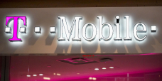Some potentialities' personal data exposed in T-Mobile breach