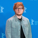 Ed Sheeran gearing up to release 'coming-of-age' record