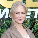 Nicole Kidman sparks backlash by receiving quarantine exemption from Hong Kong authorities