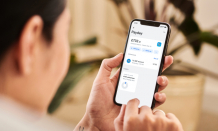 Revolut introduces salary advance feature in the UK