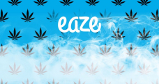 Eaze to become The US's largest cannabis delivery service after buying Inexperienced Dragon