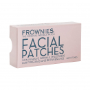 These Patches Also can impartial Soften Wrinkles Without Botox — 144 for Good $20!