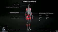 Elon Musk just announced Tesla Bot, a humanoid robotic, prototype next year