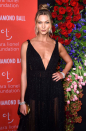 I 'Worked Laborious'! Karlie Kloss Debuts Post-Minute one Abs 5 Months After Starting up