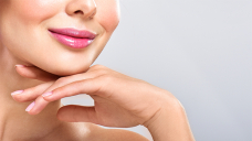 What Is Lip Blushing: Every little thing You Need To Know