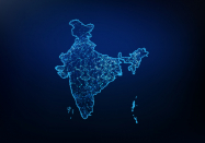 India's path to SaaS leadership is determined, but challenges remain