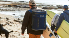 16 coolers that will keep your food and drinks ice cold for hours