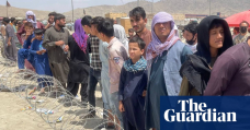 UK security watchdog could demand access to intelligence on Afghan crisis