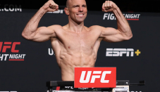 UFCon ESPN 29 outcomes: Tag Madsen edges out close decision over Clay Guida, calls out Gregor Gillespie