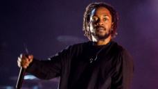 Kendrick Lamar Says 'Stare You Soon Ample' With A Final TDE Album