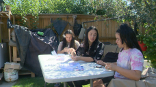 Regina teen now a semi-finalist in Indigenous entrepreneur contest