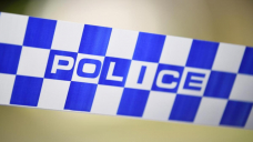 Charges laid over Qld golf club death