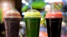 Craver or foodie? Six diet types revealed