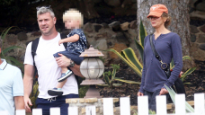 Ant Anstead Gushes Over His 'Magical' Romance With Renee Zellweger: It Became as soon as 'Unexpected'